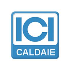 Котельное оборудование ICI Caldaie