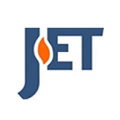 Котельное оборудование JET Boilers