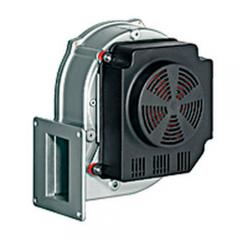 Вентиляторы (воздуходувки) для горелок