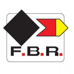 Горелки F.B.R.