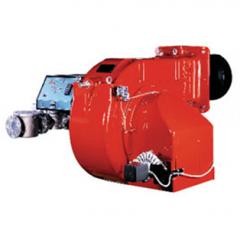 Газовые горелки MILLE R1025A - R1030A - R1040A