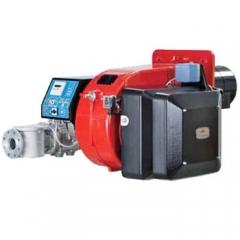 Газовые горелки TECNOPRESS LX60 - LX65 - LX72