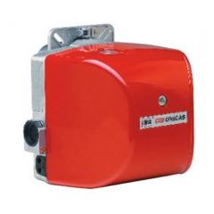 Дизельные горелки IDEA LO35 - LO60 - LO90 - LOX35 - LOX60 - LOX90