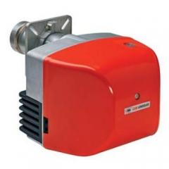 Дизельные горелки IDEA LO140 - LO200 - LOX140