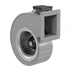 Вентиляторы производительностью до 500 м3/ч