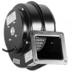 Вентиляторы производительностью свыше 500 м3/ч