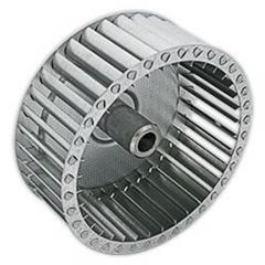 Крыльчатки вентиляторов диаметром до 250 мм