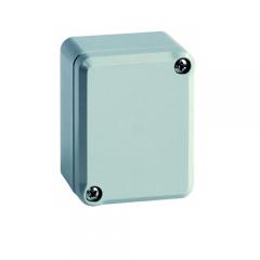 Температурные датчики для панелей управления