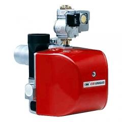 Газовые горелки IDEA NG35 - NG70 - NG90