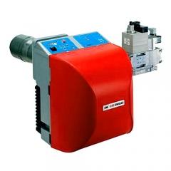 Газовые горелки IDEA NG280 - NG350 - NG400 - NG550