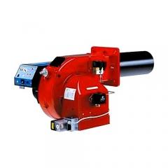 Газовые горелки TECNOPRESS P60 - P61 - P65 - P71 - P72 - R73A