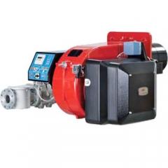 Газовые горелки NOVANTA-CINQUECENTO R91A - R92A - R93A - R512A - R515A - R520A - R525A