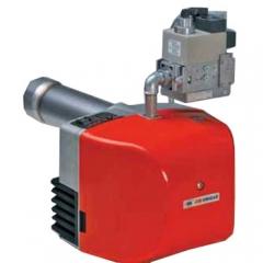 Газовые горелки IDEA NGX35 - NGX70 - NGX120 - NGX200