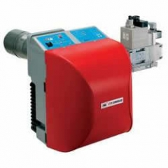 Газовые горелки IDEA NGX280 - NGX350 - NGX400 - NGX550