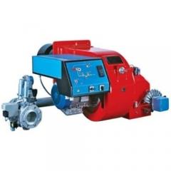 Газовые горелки NOVANTA - CINQUECENTO RX90 - RX91 - RX510 - RX515 - RX520