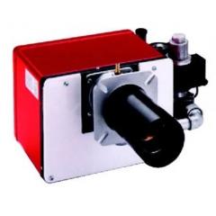 Газовые горелки MINIFLAM S5 - S10 - S18 - Chef S5