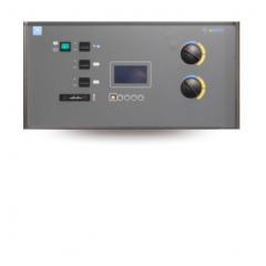 Панель управления котлом QETERM01RU2