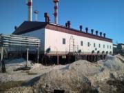 """Водогрейная котельная 30 МВт для ПАО """"Газпром нефть"""""""