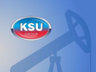 День работников нефтяной и газовой промышленности!